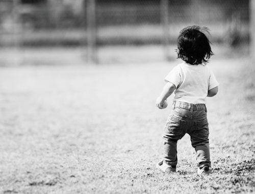 activité-montessori-2-ans