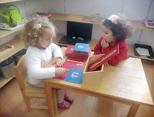 pedagogie-montessori