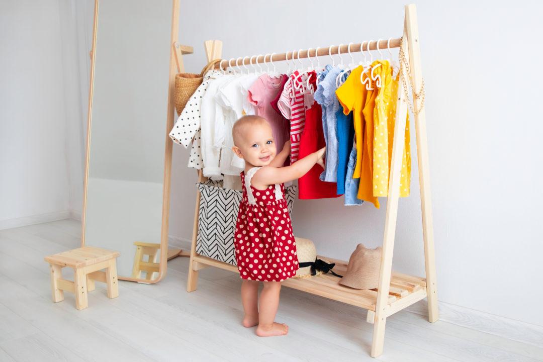 montessori-18-mois